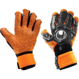 Uhlsport Ergonomic 360 Supergrip HN