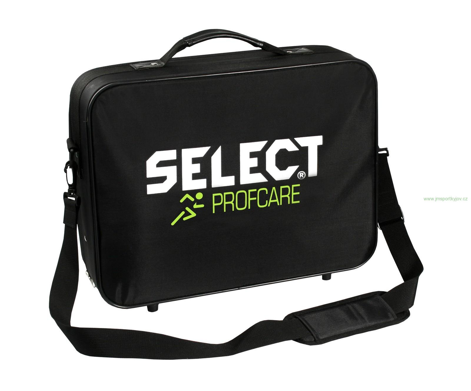 Lékařská taška Select Medical Bag Senior