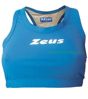 zeus 247